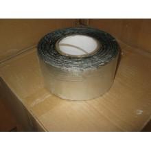 Wasserdichtes Aluminiumfolie-Blinkband