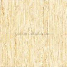 Azulejos del precio del azulejo de piso 80x80 para las baldosas de mármol antideslizantes chinas