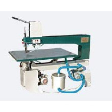 ZX-C Jogging Machine Jig Saw Machine