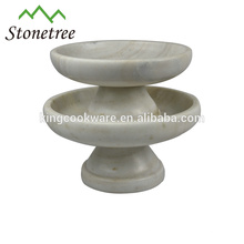 Professional Producing Stone Cake Stand