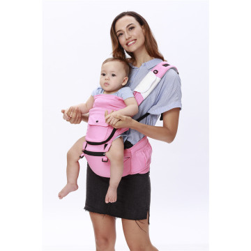 Porte-bébé Cool Hipseat