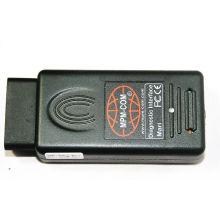 Диагностический сканер COM OBD Maxiecu Mpm