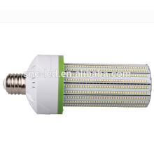 SNC high lumen corn bulb 120W LED corn light LED corn bulb 5 years warranty