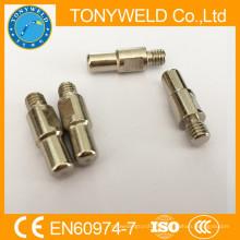 Eléctrodo plsama Trafimet S45 PR0110