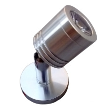 Luzes do armário do diodo emissor de luz (GN-GT-WW1W1-01)