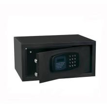 Caja electrónica segura elegante de la mini seguridad casera del hotel