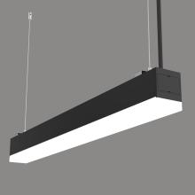 cheap led lighting fixtures