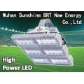 530W Competitive LED High Mast Outdoor Light Fixture (BFZ 200/530 F)