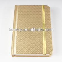 A6 cuadernos de diarios baratos