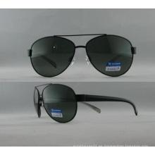 Venta al por mayor de calidad superior gafas de metal 222478