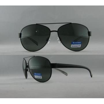 Óculos De Metal Atacado Com Mais Detalhes 222478