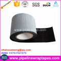 Self adhesive roof bitumen waterproof tape