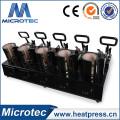 Digital Mug Heat Press/Transfer Machine