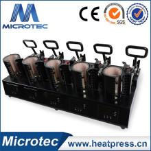 Digital Heat Heat Press / Transfer Machine