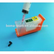 China Patrone L100 für Lex S505 / S408 / S508 / PRO205 / 705/805/905/208/708/808/908 Drucker mit Chips