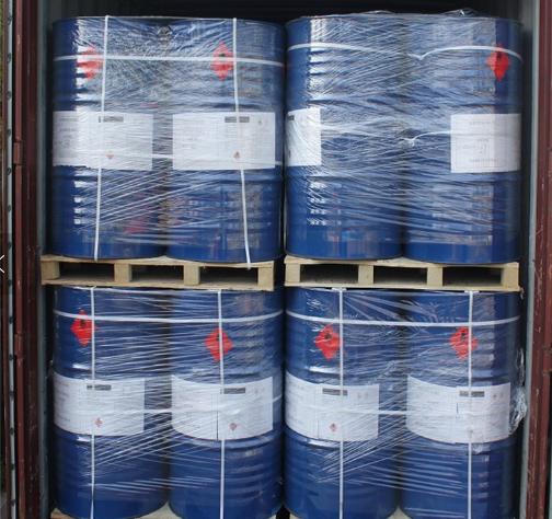 Ethylene glycol mono butyl ether / Butoxy ethanol / EGMBE Cas no 111-76-2