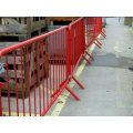Retractable Belt Stanchion Crowd Control Barrier