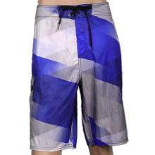 Top Quality Boy′s 4-Way Stretch Surf Trunks, Board Shorts & Swim Shorts