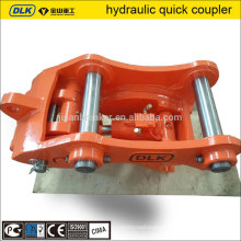 hydraulic hitch for Excavator, attachments for excavator