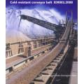 800mm 4/2 ST1000 Steel Cord Conveyor Belt