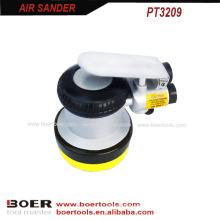 """3 """"kein Vakuum Air Palm Sander Hochgeschwindigkeitsluftschleifer"""