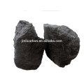 pedaços de anodo de carbono / anodo bloco de carbono / bloco de carbono para fundição de cobre