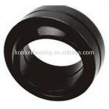 Chrome steel rolamento radial esférico | rolamento liso esférico GE25ES