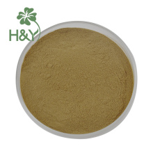Quality weight loss green coffee bean extract