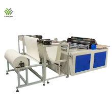 Thermal paper cutting machine tissue paper cutter