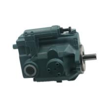 V15A2RX-95  V15A1RY-95 V15A1RX-95 V15SAJS-BRX-85S3 Hydraulic High Pressure Variable Piston Pump
