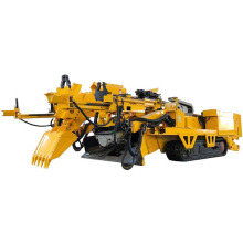 Rig Horizontal Directional Drilling Machine