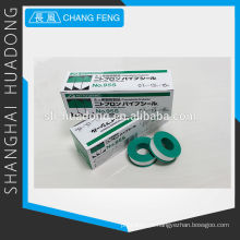 altamente resistente a temperatura fitas vedantes de rosca PTFE NITTO 95s