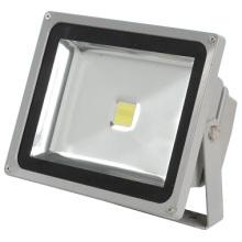Sonderangebot LED Flutlicht 30W / 50W Gute Preise