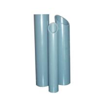 Lsz65/132 водоснабжения PVC/линия Штранг-прессования трубы дренажа