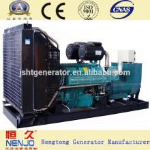 Precio de descuento 500kva PaOu Generador Diesel