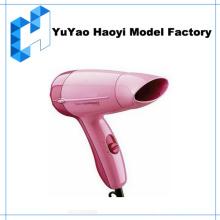 China Custom Plastic CNC Rapid Protótipo peças de usinagem