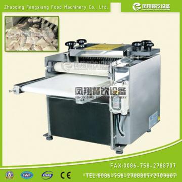 Fischschneider High Speed Cutter (Squid Ring Cutter)