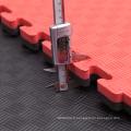 Karaté tatami mat gym bébé tapis de sol prix