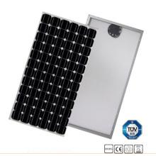 Panel solar de silicio monocristalino 240-285W