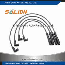 Cable de encendido / Cable de bujía para Sgmw Wuling 5967L3