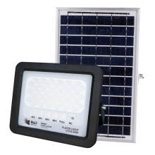 Auto-on/Off Solar flood light for park