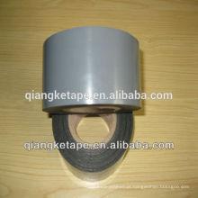Fita tecida de fibra Guanfang GTC PP