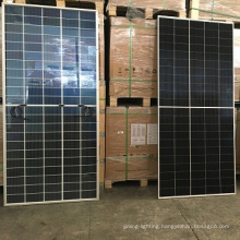 Solar Panel Panel Solar Support Certification Steel Structure Solar Panel Support On Metal