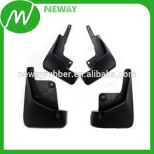 China Manufacturer Auto Spare Parts