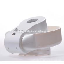 Электрический bladeless Вентилятор охлаждения DC с функцией потолок