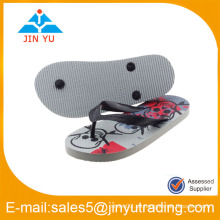 Zapatillas chinas para niño pequeño