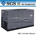 Atlas Air Compressor (GA)