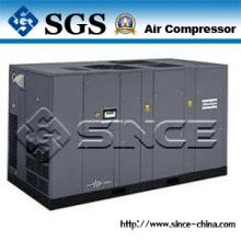 Atlas-Luftkompressor (GA)