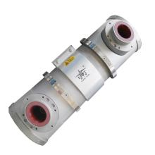 Logam Ceramic X Ray Tube Inspection Product Line