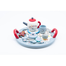 Food Set for tea set